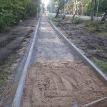 asfaltirovanie-v-moscovskoi-oblasti
