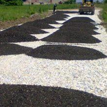 ukladka-asfaltovoy-kroshki-v-moscovskoi-oblasti