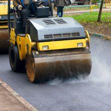 asfaltirovanie-dorog-v-moscovskoi-oblasti
