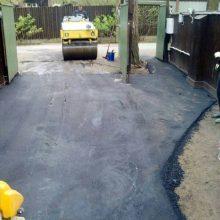 asfaltirovanie-chastnyh-domov-v-odincovo