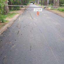 asfaltirovanie-dorog-istra