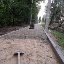 ukladka-asfaltovoy-kroshki-v-sergiev-posade