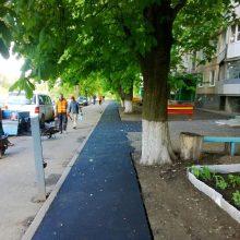 asfaltirovanie-trotuarov-v-odincovo