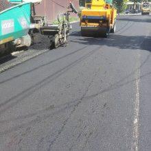 asfaltirovanie-dorog-v-dmitrove