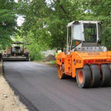 asfaltirovanie-dorog-v-istre