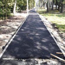 asfaltirovanie-trotuarov-v-istre