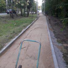 asfaltirovanie-territorii-v-odincovo