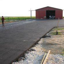 asfaltirovanie-v-mitishi