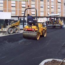 asfaltirovanie-v-istre