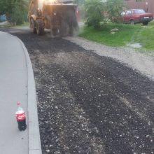 ukladka-asfaltovoy-kroshki-v-odincovo